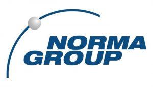 norma-g-logo