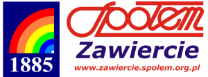 spoem-logo