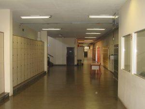 szkola